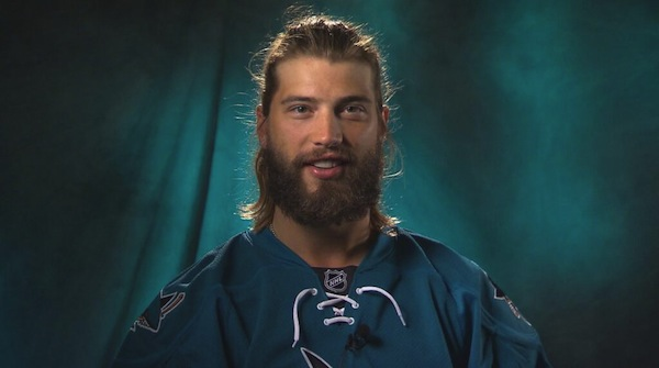 brent-burns-samurai-sharks