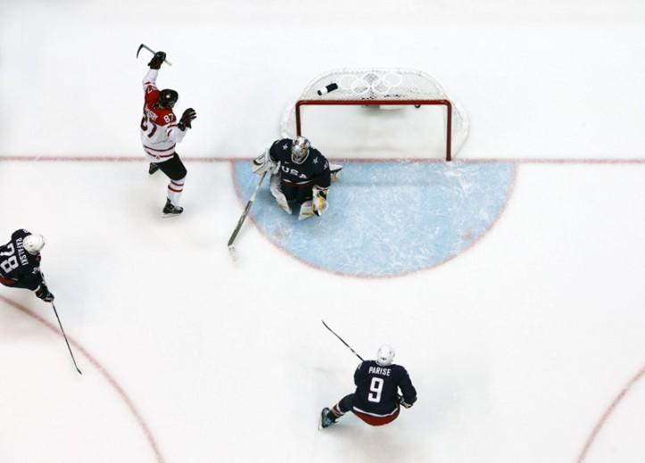 golden-goal (2)