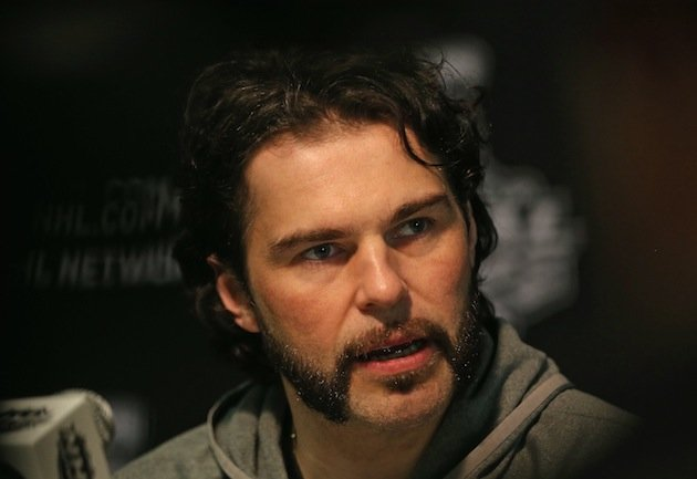 jaromir-jagr-playoff-beard