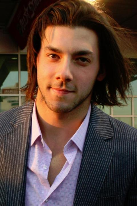 kris-letang-hair