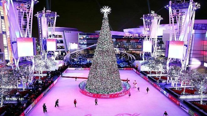 20131202101550LA_Live_Christmas_Tree_