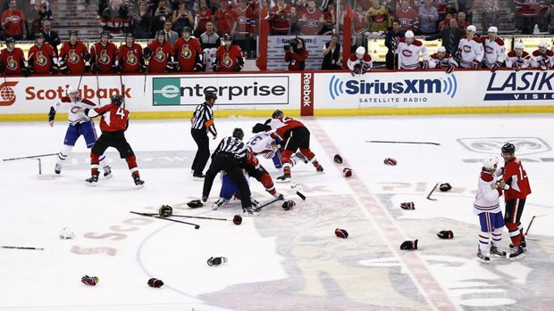 canadiens-sens-brawl_620-thumb-620xauto-295463
