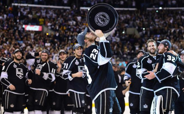 stanley-cup-kings