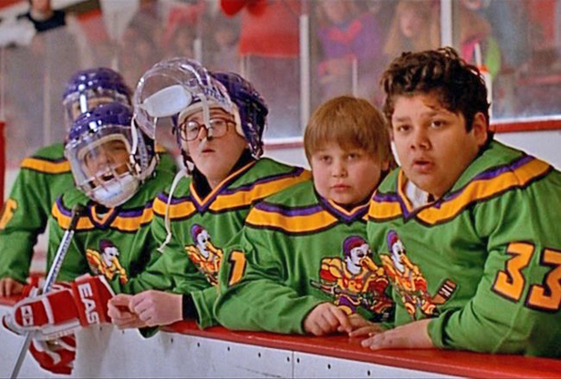 the-mighty-ducks-original_crop_650x440