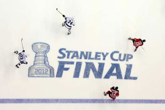 la-sp-sn-kings-stanley-cup20120531-001