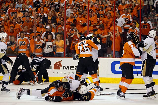 penguins-flyers-brawl-op3c-10417