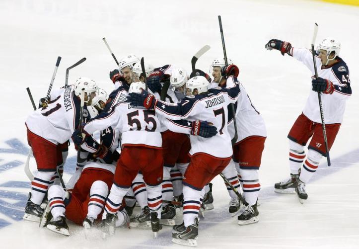 matt-calvert-nhl-stanley-cup-playoffs-columbus-blue-jackets-pittsburgh-penguins