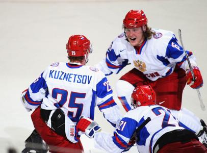 Yevgeni+Kuznetsov+2011+IIHF+World+U20+Championship+il10aRJDA5Hl1-406x300
