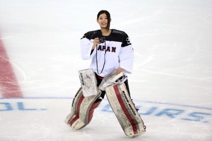 Nana+Fujimoto+Winter+Olympics+Previews+feHomA5UQn8l