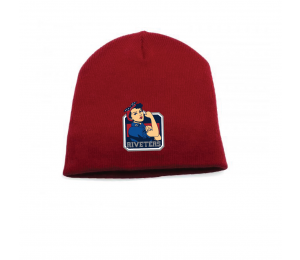 nwhl_riveters_hat-05
