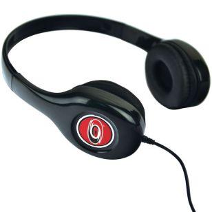 carolina-headphones