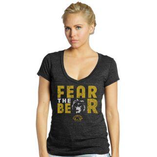 fear-the-bear
